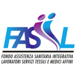 Fisioterapia Roma, fisioterapia in convenzione assicurazione sanitaria, previmedical, RBM, prescrizione assicurazione, unisalite, generali, fasi, fasdac, caspie, winsalute, faschim, unica, quas, pronto care, previnet, poste assicura, my rete, mba, fondo est, fasiil, dkv day medical, coopsalute, confsal, casdic, casagit, assirete, assilt, assidai