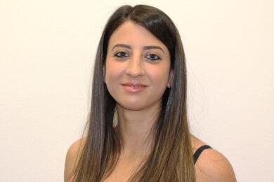 Claudia Di Mauro