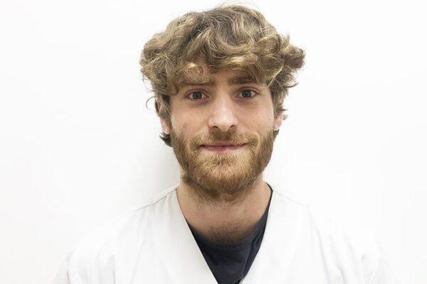 Daniele Moscetta