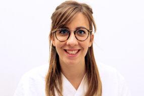 Elisa Piccioni