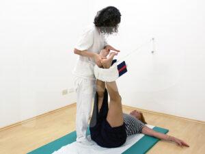 Fisio Point - Fisioterapia a Roma, Riabilitazione, Poliambulatorio, Medical Fitness, Ginnastica Posturale