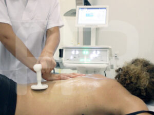 Fisio Point - Fisioterapia a Roma, Riabilitazione, Poliambulatorio, Medical Fitness, Tecar, Tecarterapia, Riabilitazione della colonna