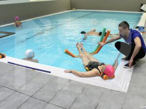 Fisio Point - Fisioterapia a Roma, Riabilitazione, Poliambulatorio, Medical Fitness, Idrokinesi, Idrokinesiterapia