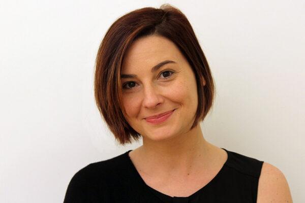 Ilaria Banni