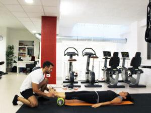 Fisio Point - Fisioterapia a Roma, Riabilitazione, Poliambulatorio, Medical Fitness, Personal Trainer, Attività motoria preventiva e adattata