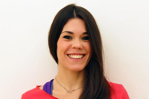 Sara Patarchi