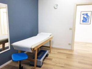 Fisio Point - Fisioterapia a Roma, Riabilitazione, Poliambulatorio, Medical Fitness, Studio medico
