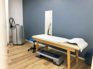 Fisio Point - Fisioterapia a Roma, Riabilitazione, Poliambulatorio, Medical Fitness, Terapie