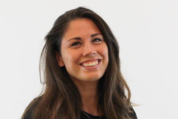 Silvia Dell'Anna