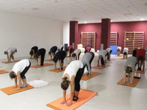 Fisio Point - Fisioterapia a Roma, Riabilitazione, Poliambulatorio, Medical Fitness, Ginnastica Posturale, Attività motorie preventive e adattate