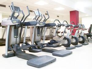 Fisio Point - Fisioterapia a Roma, Riabilitazione, Poliambulatorio, Medical Fitness, Cardio Fitness, Attività motorie preventive e adattate
