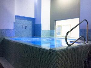 Fisio Point - Fisioterapia a Roma, Riabilitazione, Poliambulatorio, Medical Fitness, Area Benessere