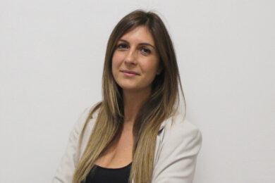 Elena Silvestri