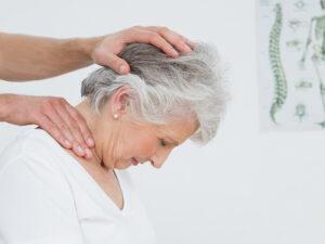 Fisio Point - Fisioterapia a Roma, Riabilitazione, Poliambulatorio, Medical Fitness, Riabilitazione cervicale