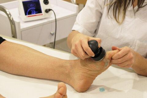 Fisio Point - Fisioterapia a Roma, Riabilitazione, Poliambulatorio, Medical Fitness, Massaggio, Terapia manuale