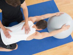 Fisio Point - Fisioterapia a Roma, Riabilitazione, Poliambulatorio, Medical Fitness, Esercizio Terapeutico, Ginnastica Posturale