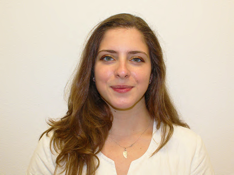 Alessandra Del Vecchio