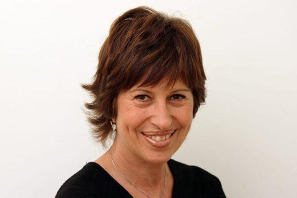 Alessandra Ranucci