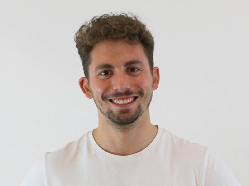 Alessio Fioretti
