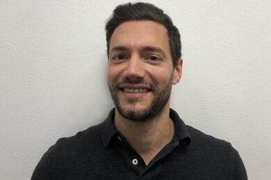 Claudio Paolacci