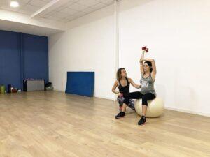 Fisio Point - Fisioterapia a Roma, Riabilitazione, Poliambulatorio, Medical Fitness, preparazione al parto, recupero funzionale, ginnastica donna incinta, personal trainer