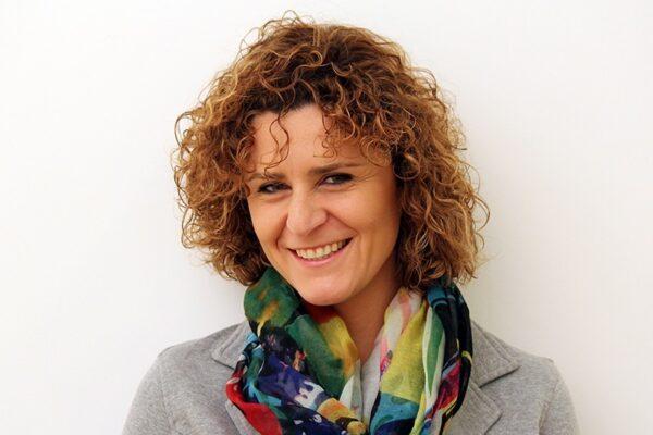 Ilaria Reggio