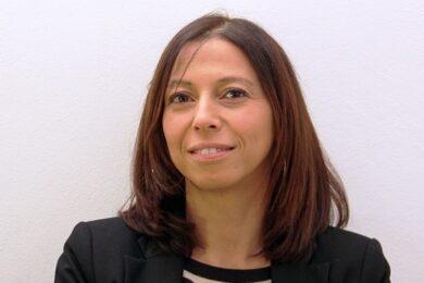 Jasmine Ciavoli Cortelli