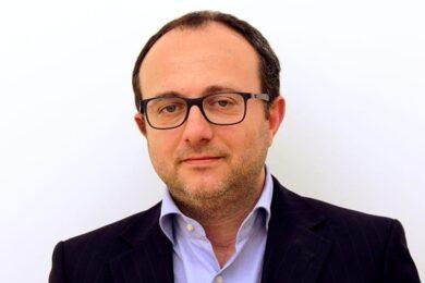 Luca Spadaro