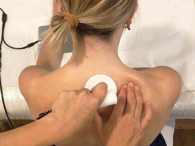 Fisio Point - Fisioterapia a Roma, Riabilitazione, Poliambulatorio, Medical Fitness, tecar, tecarterapia, cervicale, mal di schiena torcicollo, brachialgia, cervicobrachialgia, spalla