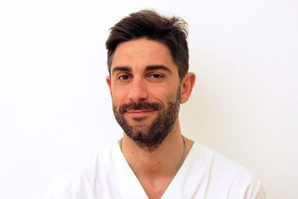 Valerio Guadagnoli