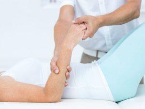 Fisio Point - Fisioterapia a Roma, Riabilitazione, Poliambulatorio, Medical Fitness, Sindrome tunnel carpale, dolore mano, dolore polso, fisioterapia mano, chirurgia mano
