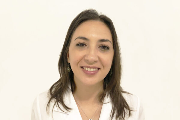 Caterina Vavala