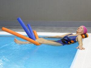 Idrokinesi per la lombalgia Fisio Point - Fisioterapia a Roma, Riabilitazione, Poliambulatorio, Medical Fitness, Ginnastica Posturale