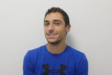 Paolo Benestante